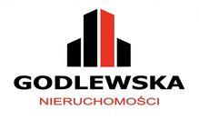 Deweloperzy: Godlewska Nieruchomości Justyna Godlewska-Rajwa - Ruda Śląska, śląskie