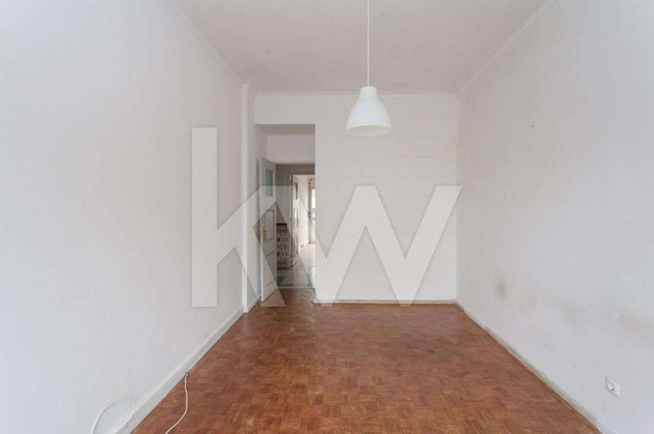 Apartamento para arrendar, Massamá e Monte Abraão, Lisboa - Foto 22