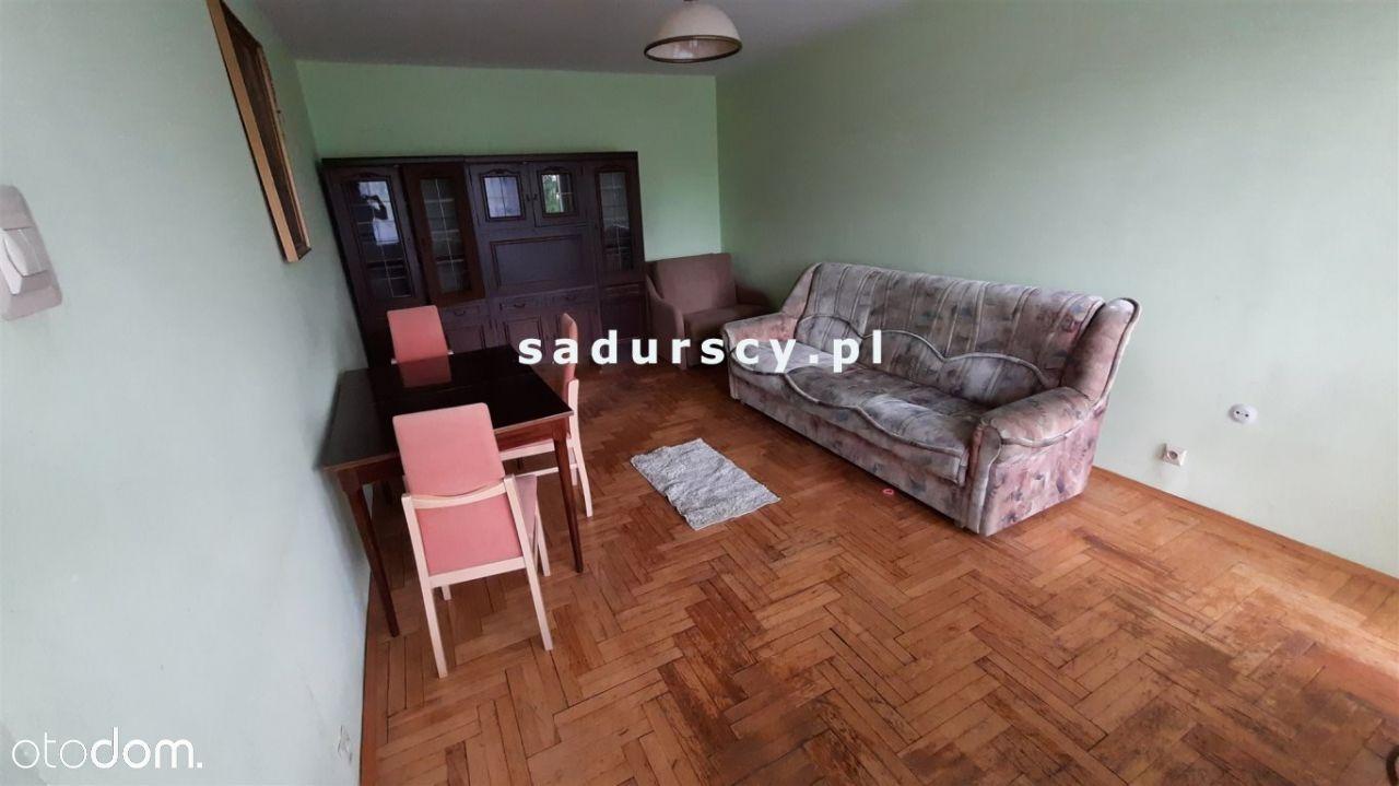 Atrakcyjne mieszkanie 4-pokojowe