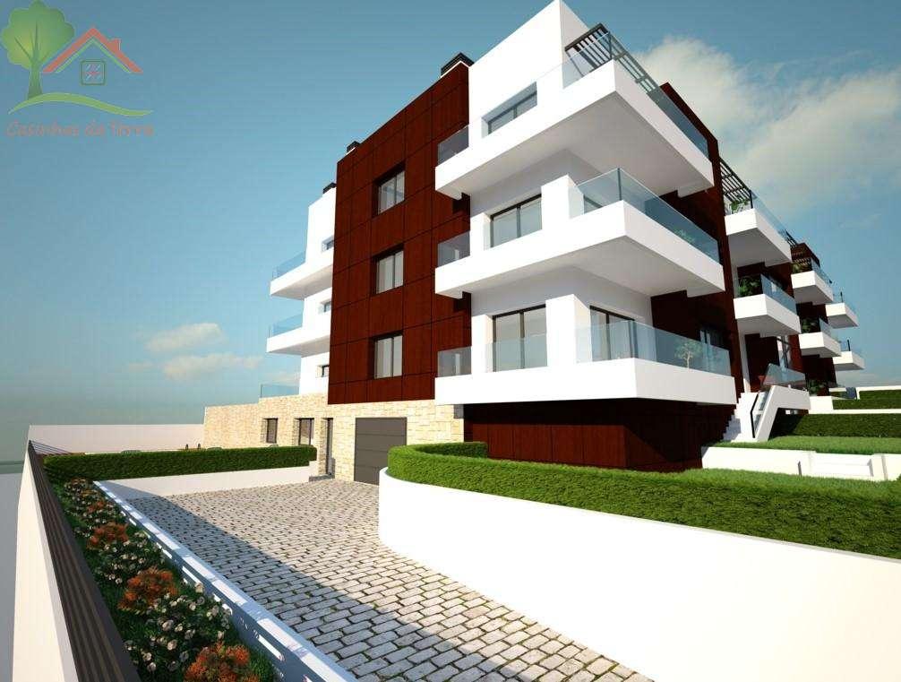 Apartamento para comprar, Carvoeira, Mafra, Lisboa - Foto 7