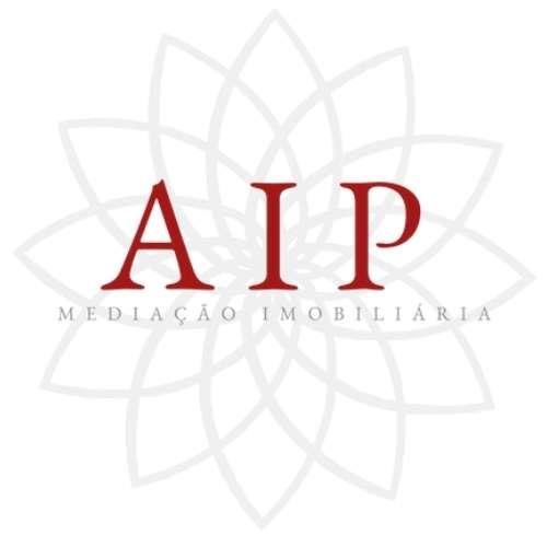 Promotores e Investidores Imobiliários: AIP Imóveis - Alverca do Ribatejo e Sobralinho, Vila Franca de Xira, Lisboa