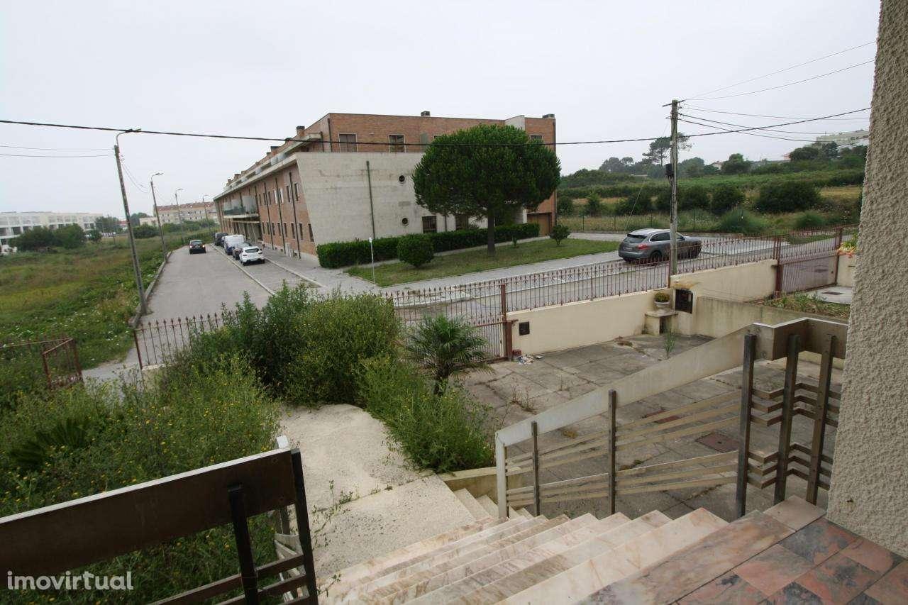 Quintas e herdades para comprar, São Felix da Marinha, Porto - Foto 12