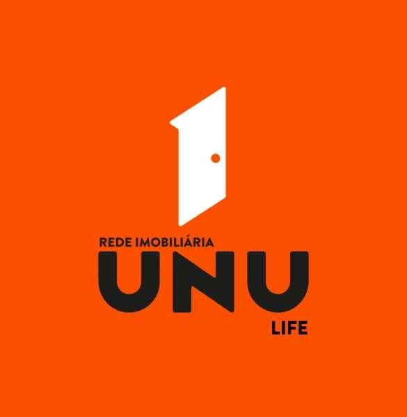 UNU Life