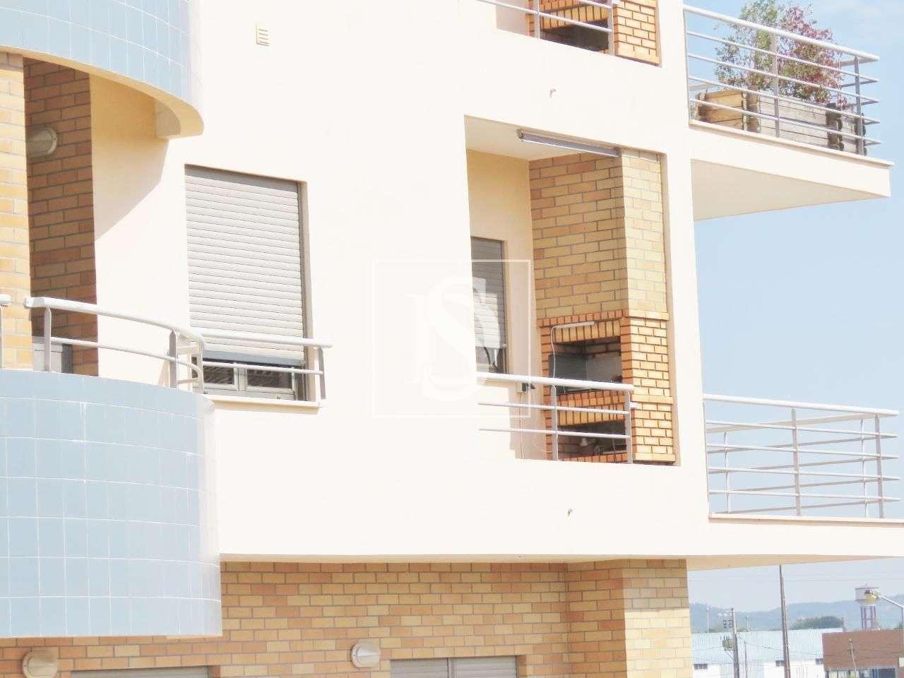 Apartamento para comprar, Riachos, Torres Novas, Santarém - Foto 11
