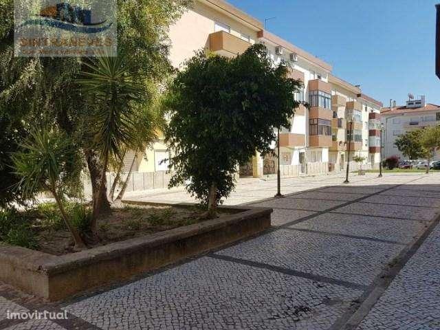 Apartamento para comprar, Palmela - Foto 2