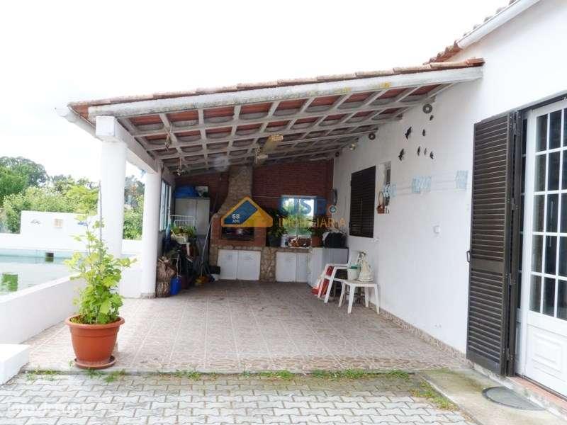 Moradia para comprar, Marinhais, Santarém - Foto 31