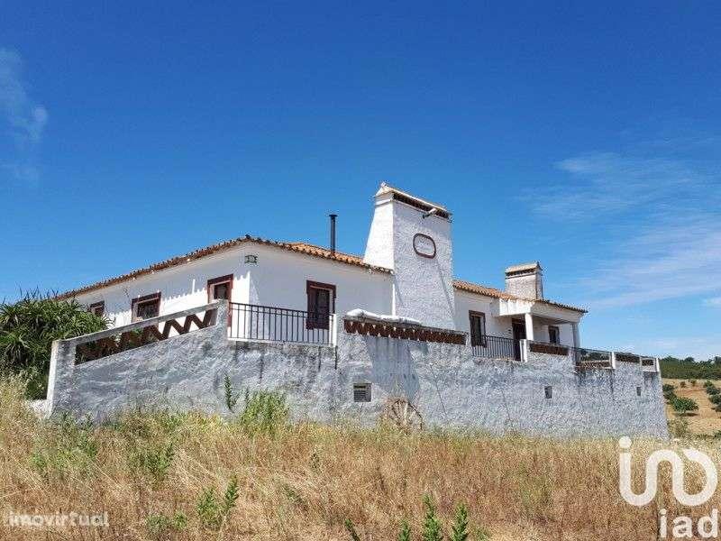 Quintas e herdades para comprar, Santiago Maior, Alandroal, Évora - Foto 1