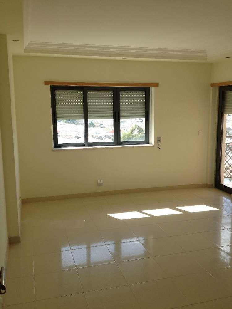 Apartamento para comprar, Praceta Quinta da Marialva, Corroios - Foto 3