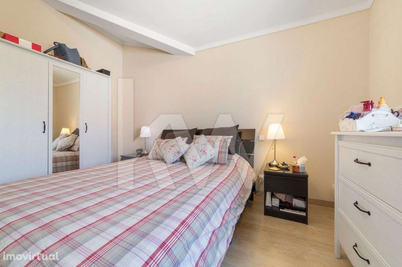 Apartamento para comprar, Marrazes e Barosa, Leiria - Foto 20
