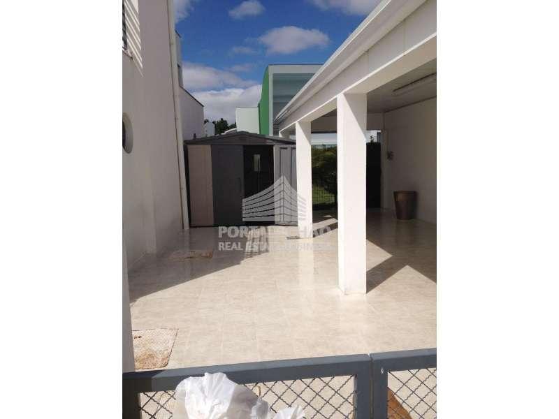 Moradia para comprar, Quinta do Anjo, Palmela, Setúbal - Foto 32