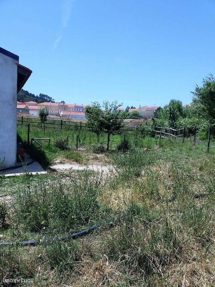 Moradia para comprar, Sapataria, Lisboa - Foto 37