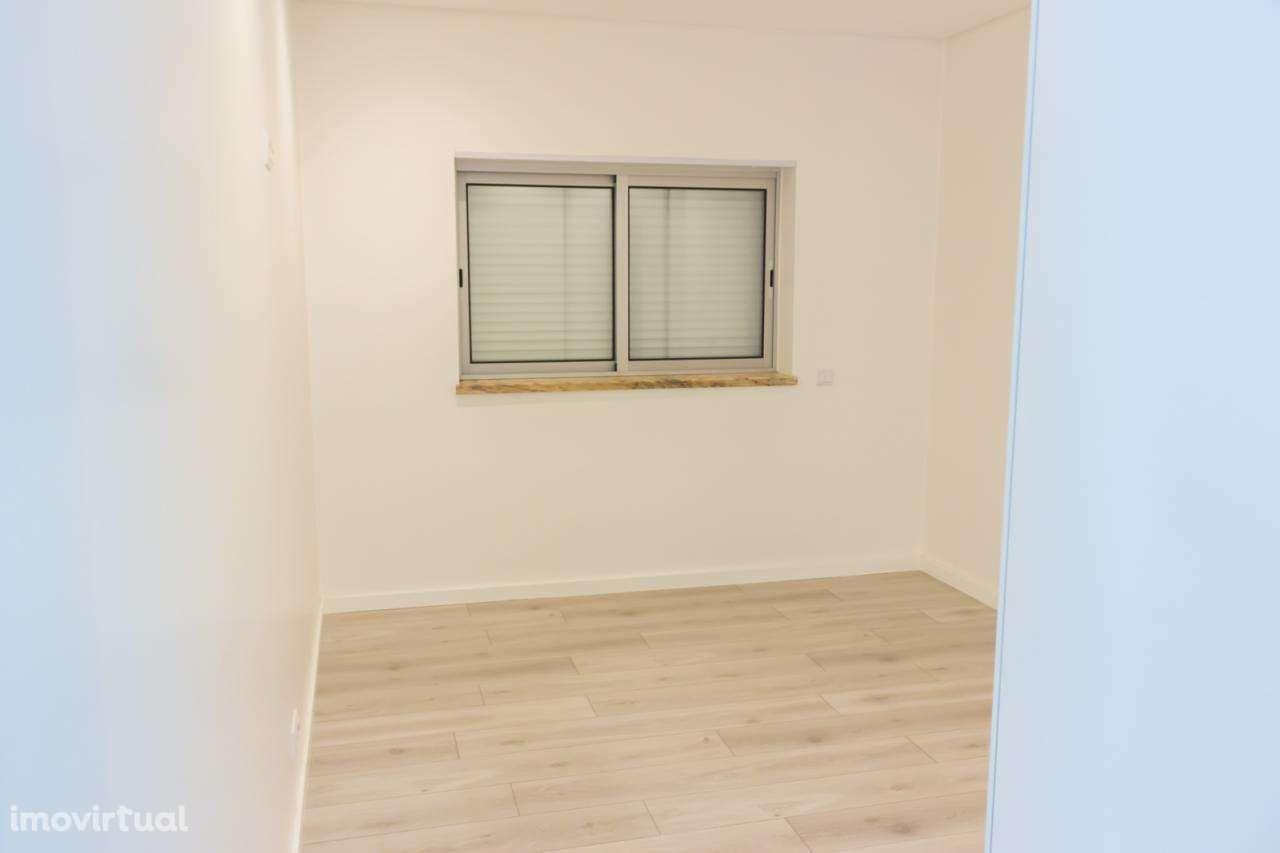 Apartamento para comprar, Braga (Maximinos, Sé e Cividade), Braga - Foto 19