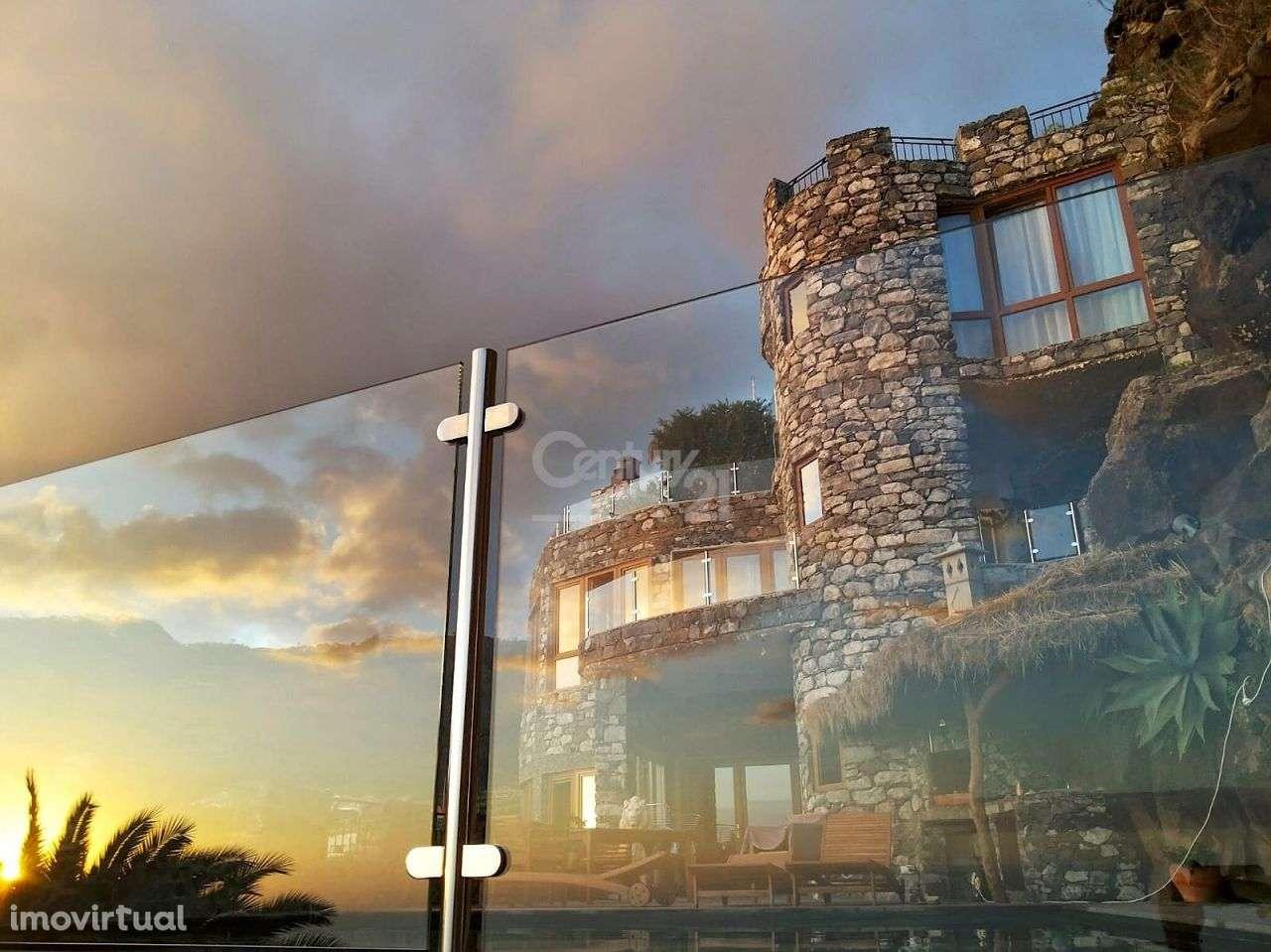 Moradia para comprar, Tabua, Ilha da Madeira - Foto 1