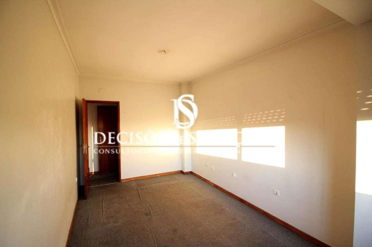 Apartamento para comprar, São Victor, Braga - Foto 8