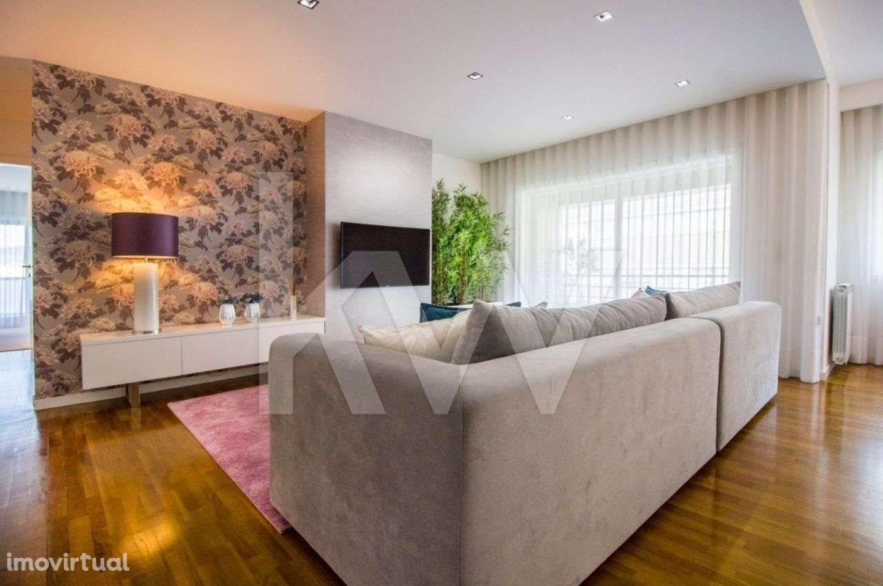 Apartamento para comprar, Arentim e Cunha, Braga - Foto 14