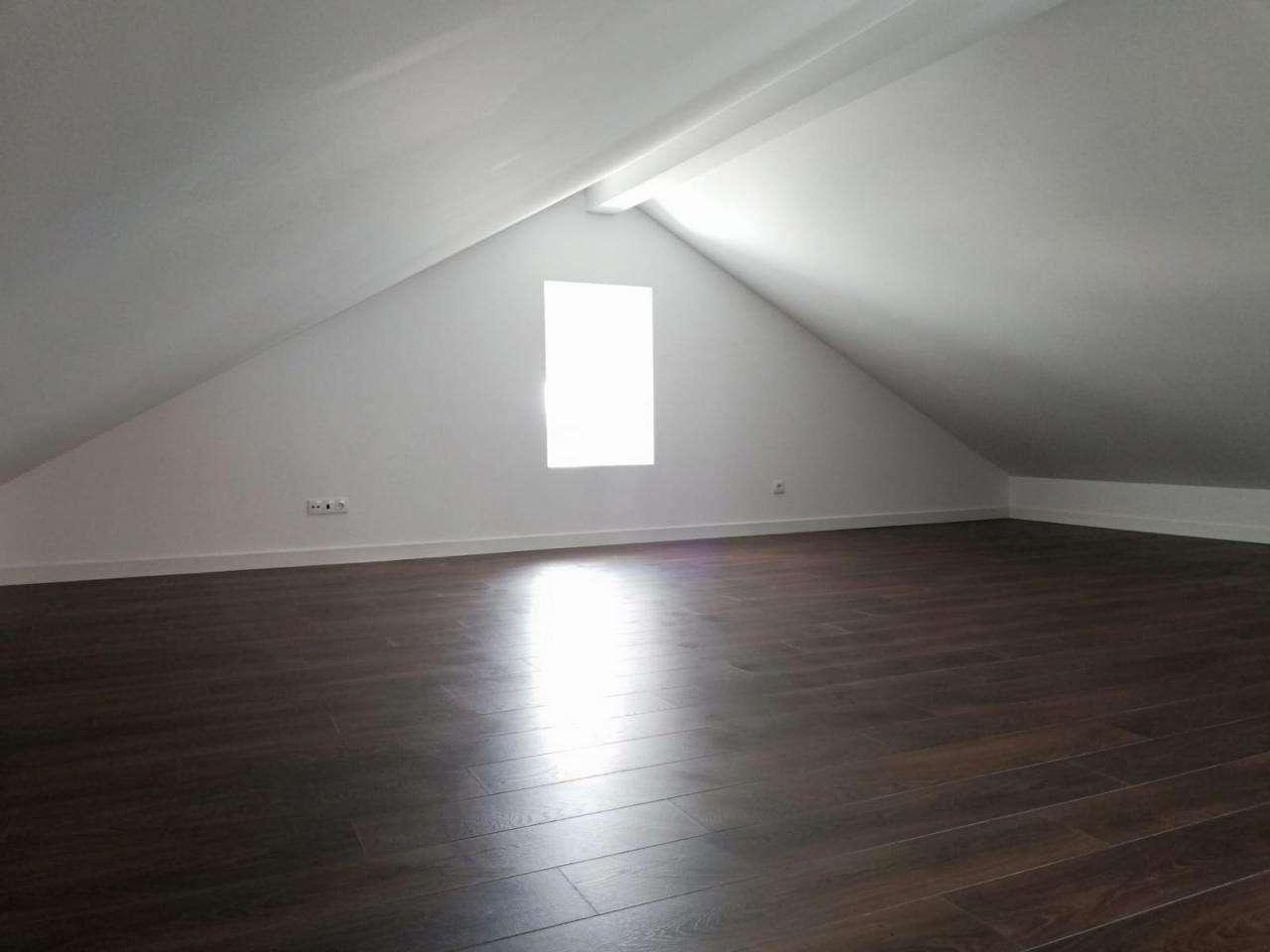 Apartamento para comprar, Foz do Arelho, Leiria - Foto 25