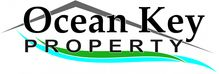 Promotores Imobiliários: Ocean Key Property - Guia, Albufeira, Faro