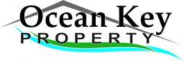 Agência Imobiliária: Ocean Key Property