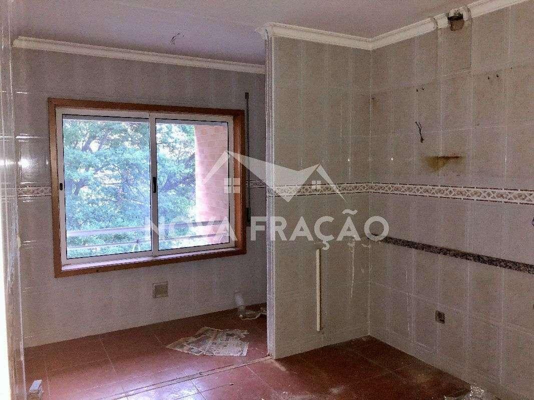 Apartamento para comprar, Fiães, Aveiro - Foto 3
