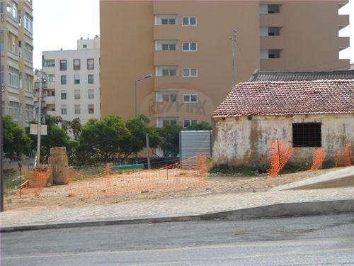 Terreno para comprar, Portimão - Foto 3