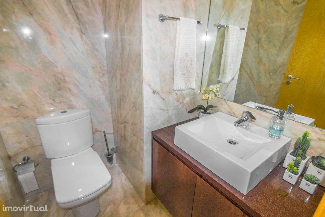 Apartamento para comprar, Avenida do Castelo, Vila do Conde - Foto 10