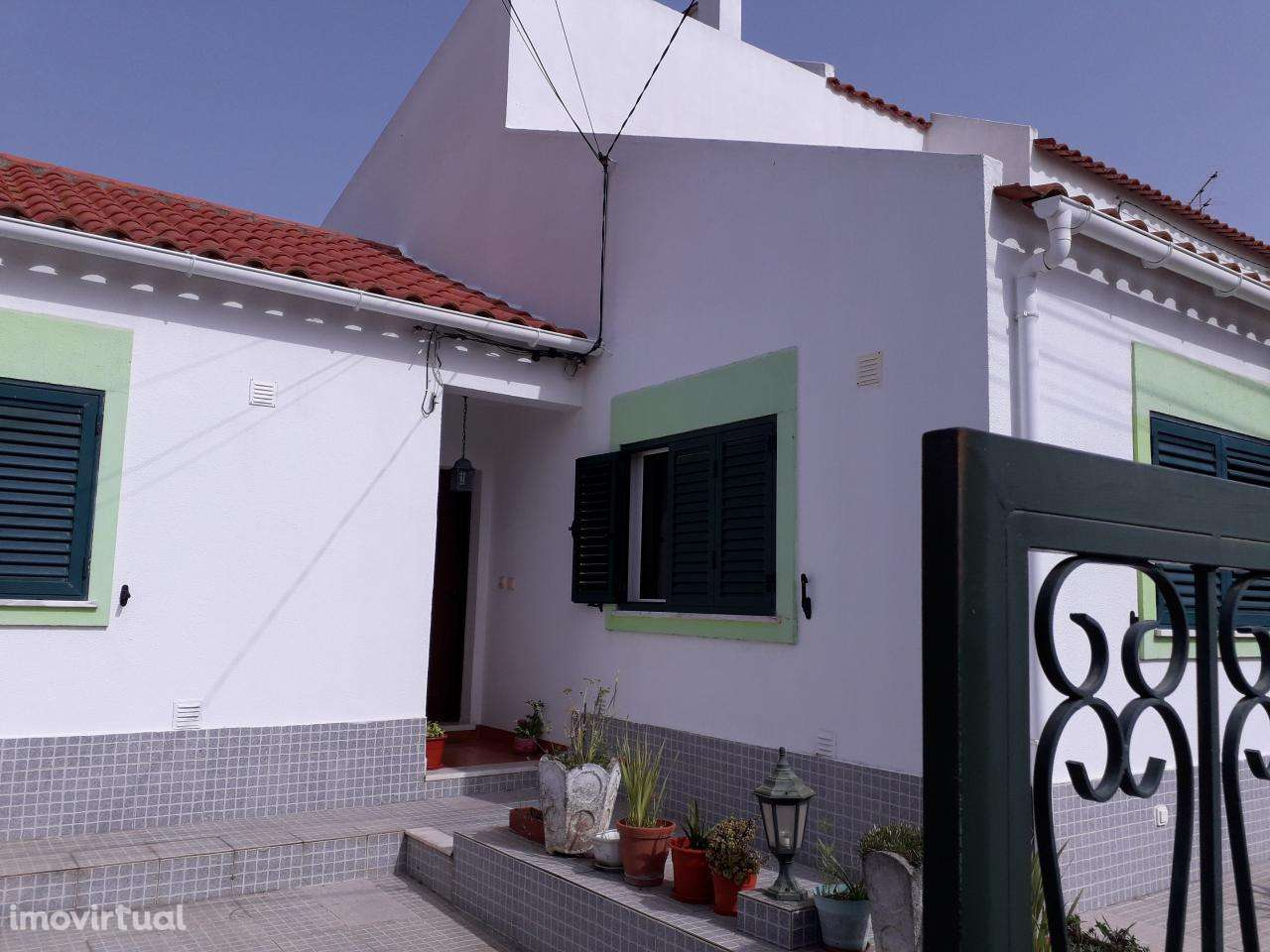 Moradia para comprar, Corroios, Setúbal - Foto 22