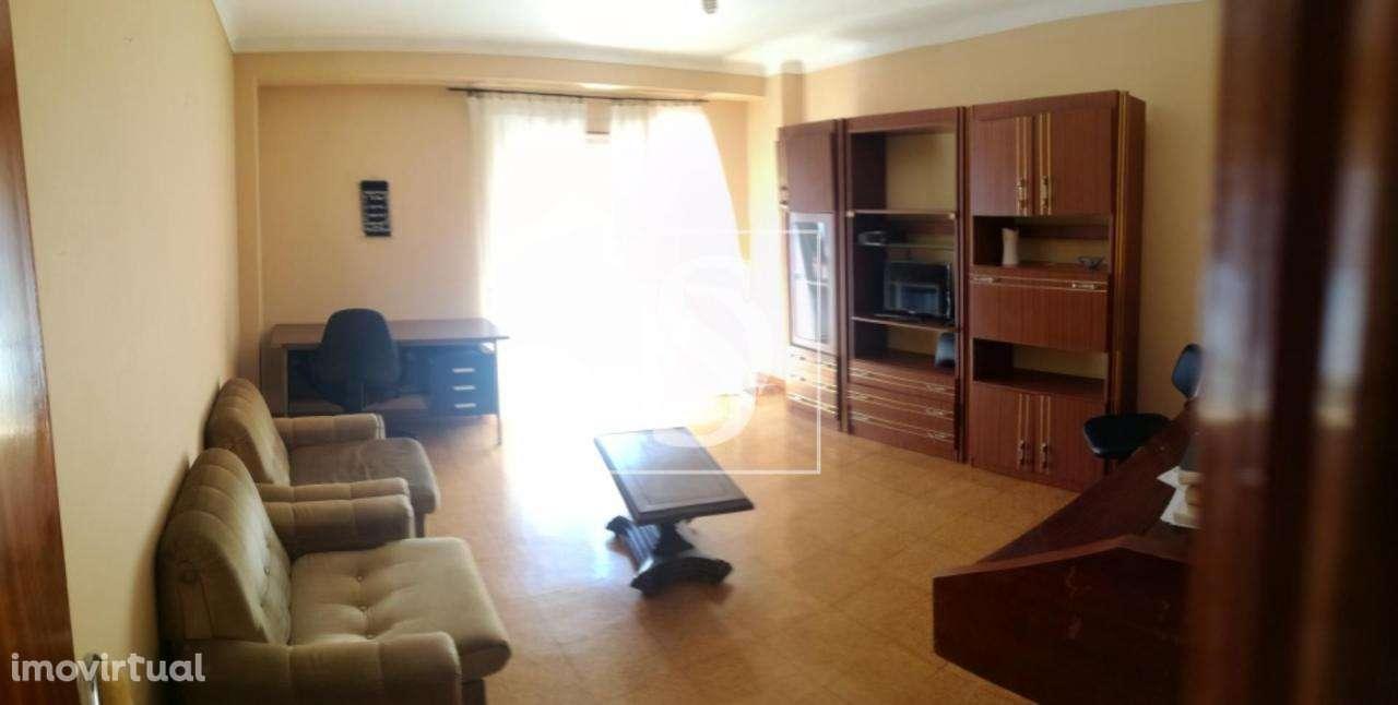 Apartamento para comprar, Alenquer (Santo Estêvão e Triana), Alenquer, Lisboa - Foto 4