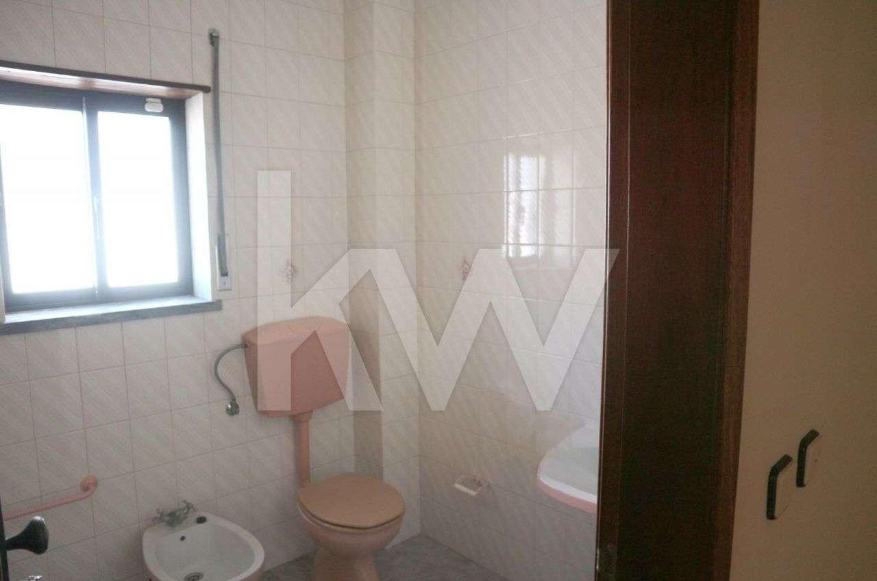 Apartamento para comprar, Atouguia da Baleia, Peniche, Leiria - Foto 7