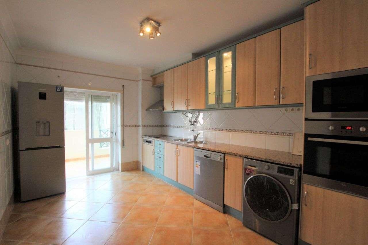 Apartamento para comprar, Sem Nome, Portimão - Foto 9