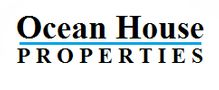 Real Estate Developers: Ocean House - Properties - Quarteira, Loulé, Faro