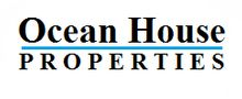 Agência Imobiliária: Ocean House - Properties