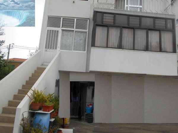Moradia para comprar, Gondomar (São Cosme), Valbom e Jovim, Gondomar, Porto - Foto 26