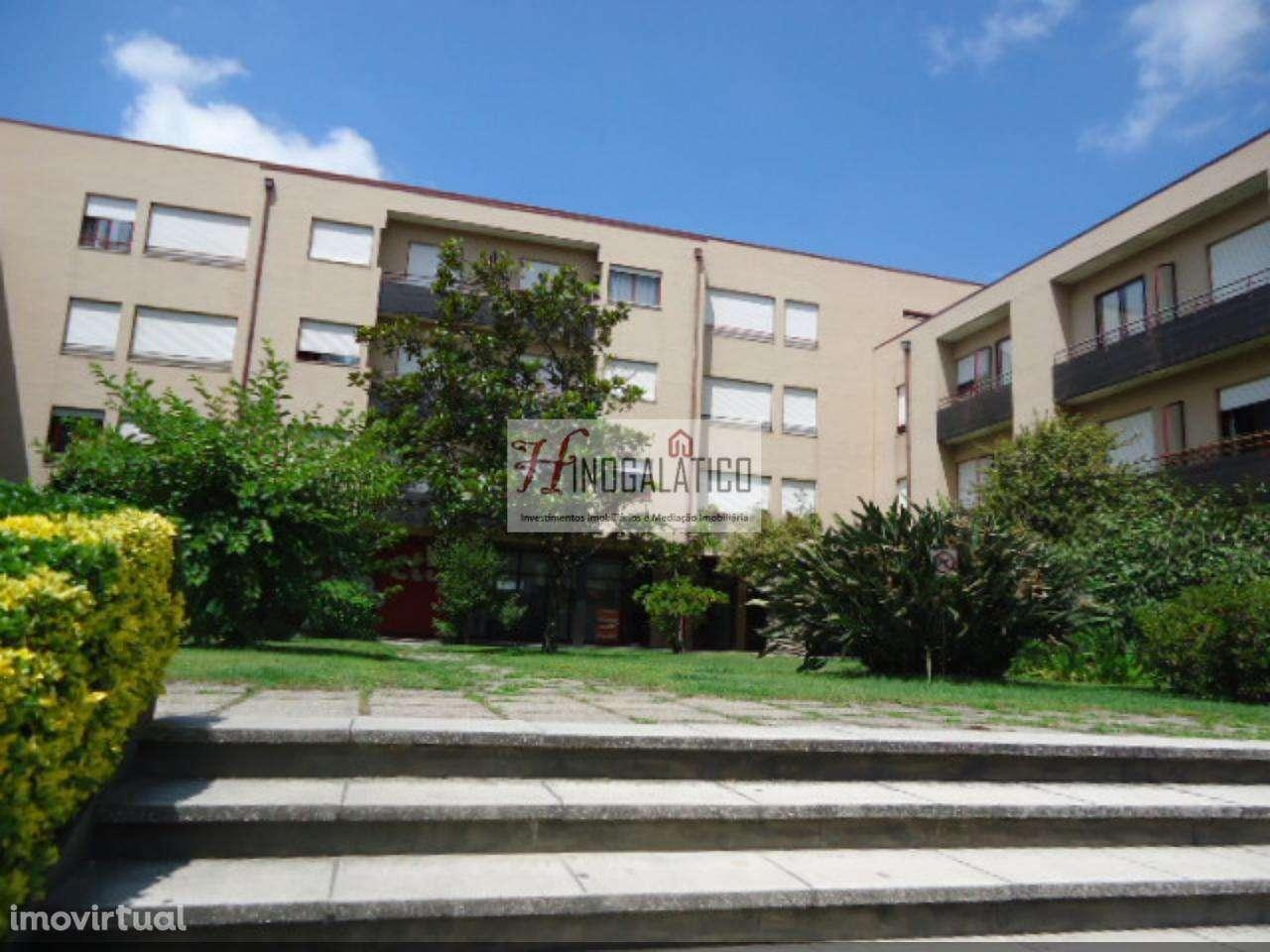 Apartamento para comprar, Paredes - Foto 19