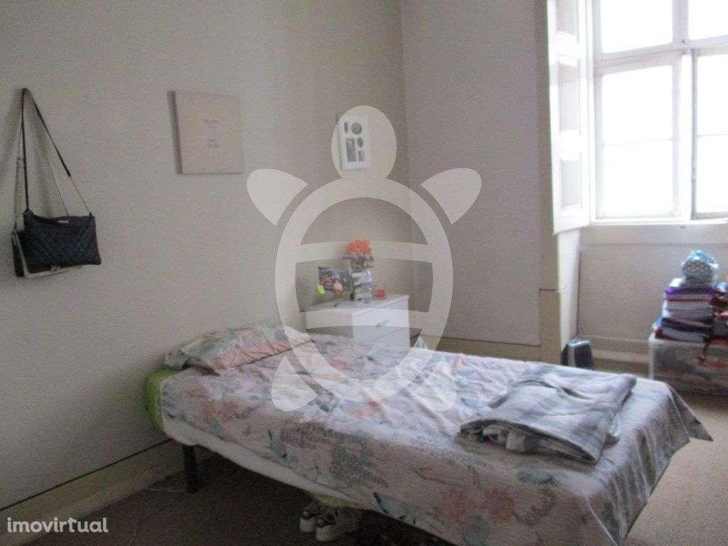 Apartamento para arrendar, Martim, Braga - Foto 6