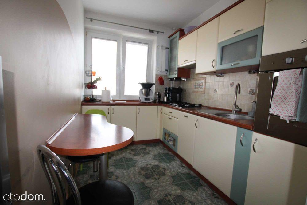 Mieszkanie M-5 BIELAWY spokojna lokalizacja!!!