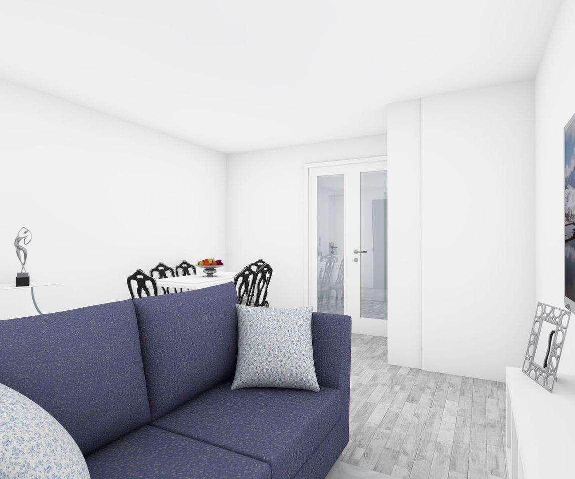 Apartamento para comprar, Póvoa de Santo Adrião e Olival Basto, Lisboa - Foto 11