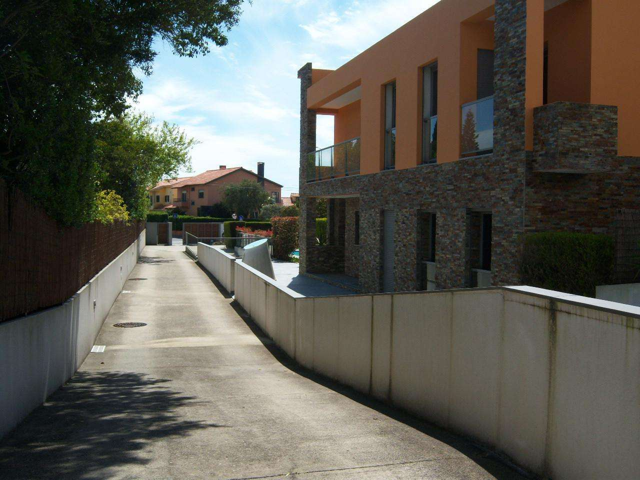 Moradia para arrendar, Cascais e Estoril, Cascais, Lisboa - Foto 4