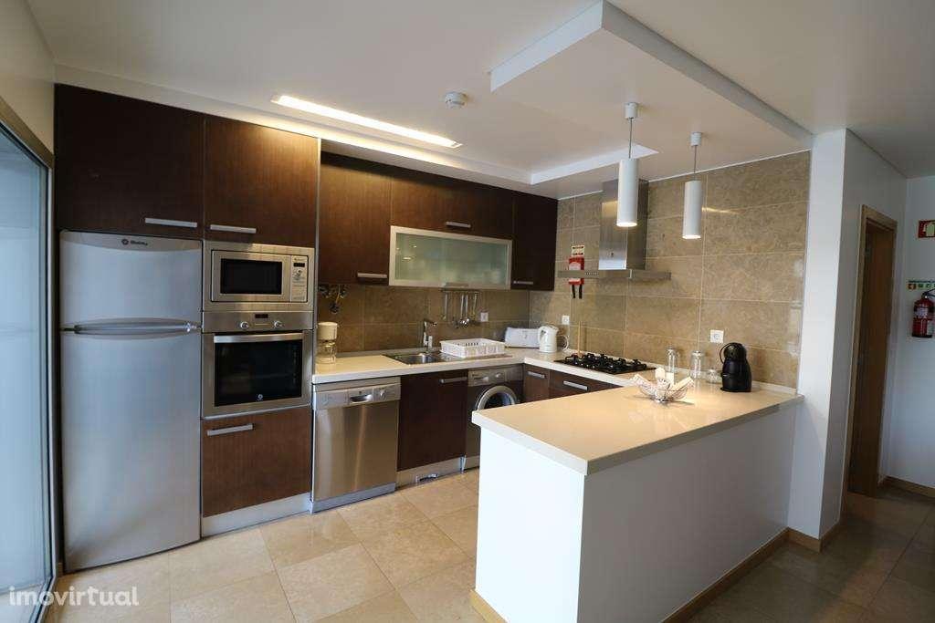 Apartamento para férias, São Martinho do Porto, Leiria - Foto 10
