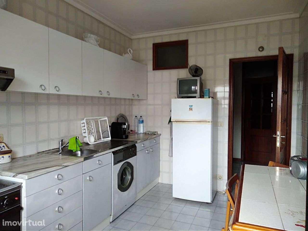 Apartamento para comprar, Espinho - Foto 7