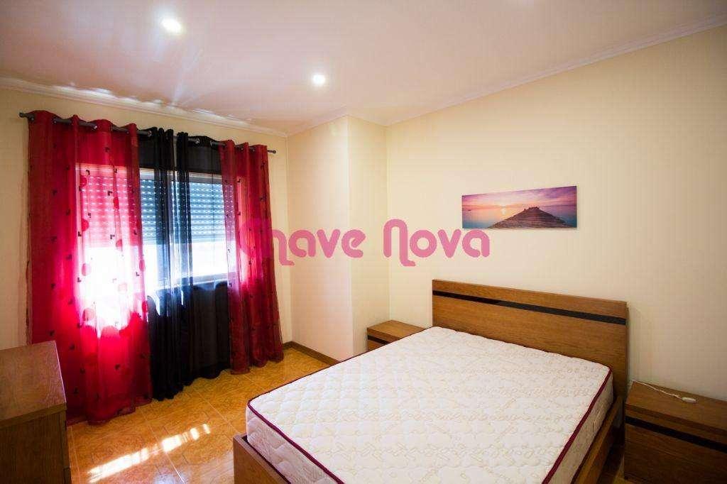Apartamento para comprar, Lobão, Gião, Louredo e Guisande, Santa Maria da Feira, Aveiro - Foto 9