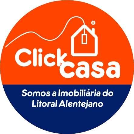 Clik-Casa Mediação Imobiliária