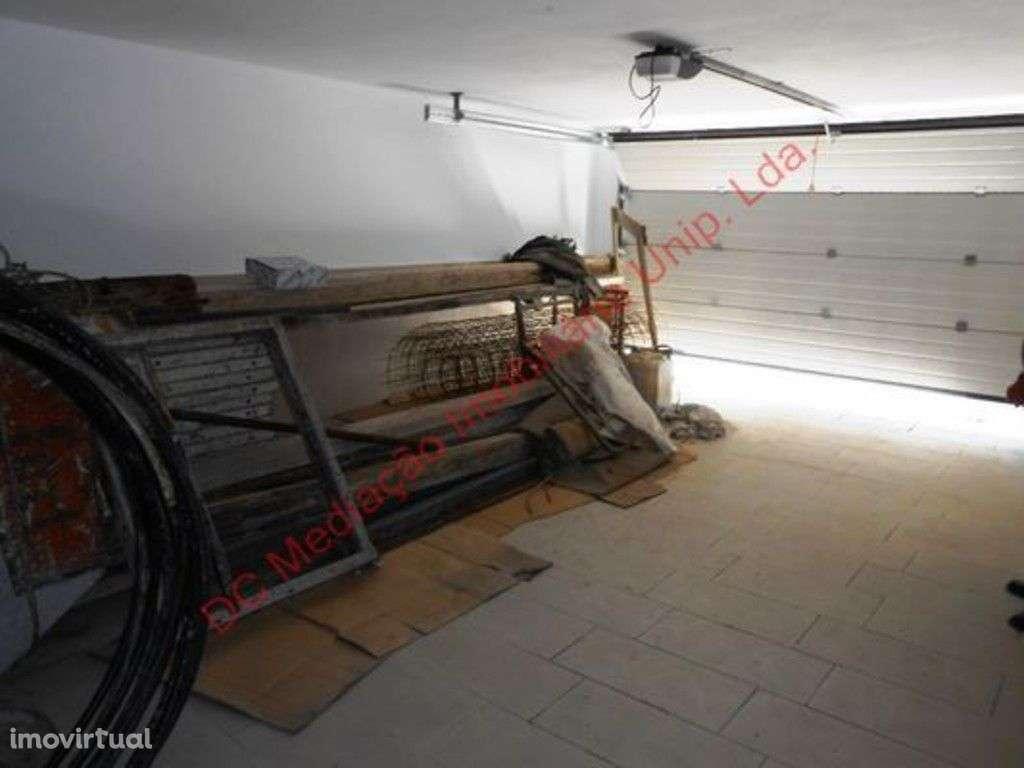Moradia para comprar, Gualtar, Braga - Foto 23
