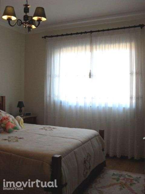 Apartamento para comprar, Âncora, Caminha, Viana do Castelo - Foto 7