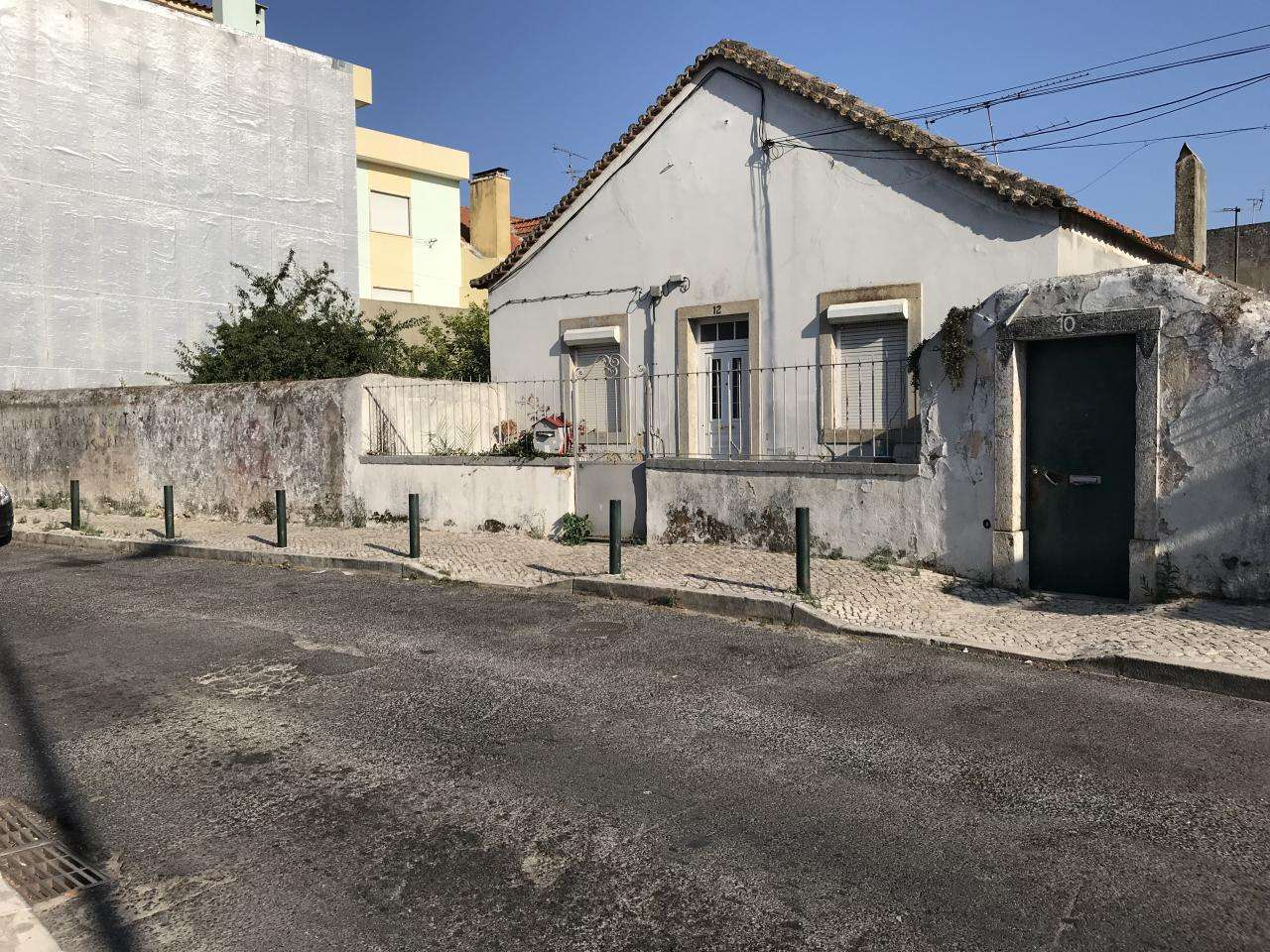 Moradia para comprar, Queluz e Belas, Sintra, Lisboa - Foto 1