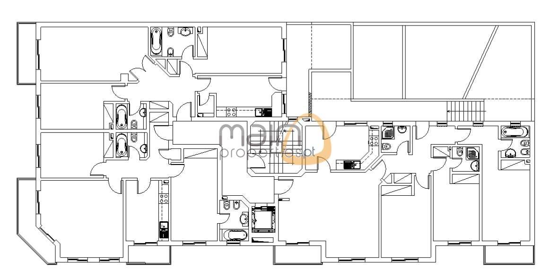 Apartamento para comprar, São Clemente, Faro - Foto 8