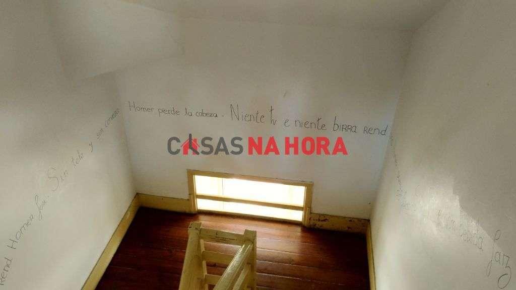 Apartamento para arrendar, Santo António dos Olivais, Coimbra - Foto 15