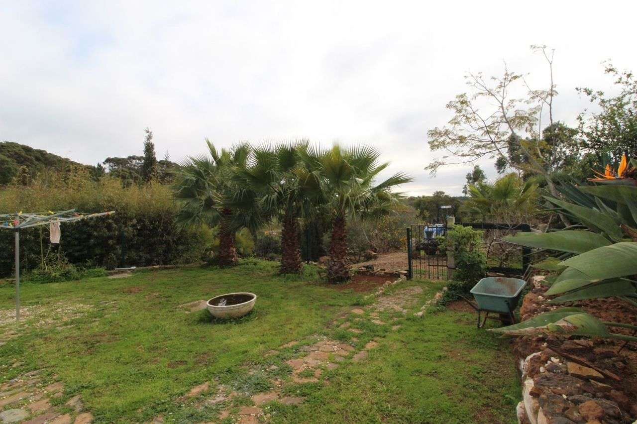 Quintas e herdades para comprar, Aljezur, Faro - Foto 40