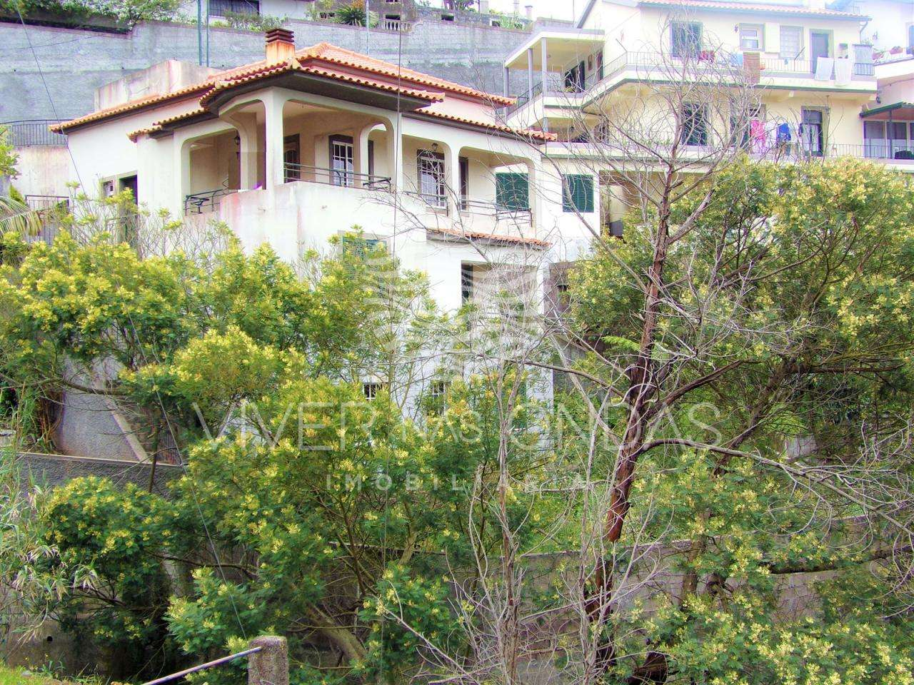 Moradia para comprar, São Gonçalo, Ilha da Madeira - Foto 38