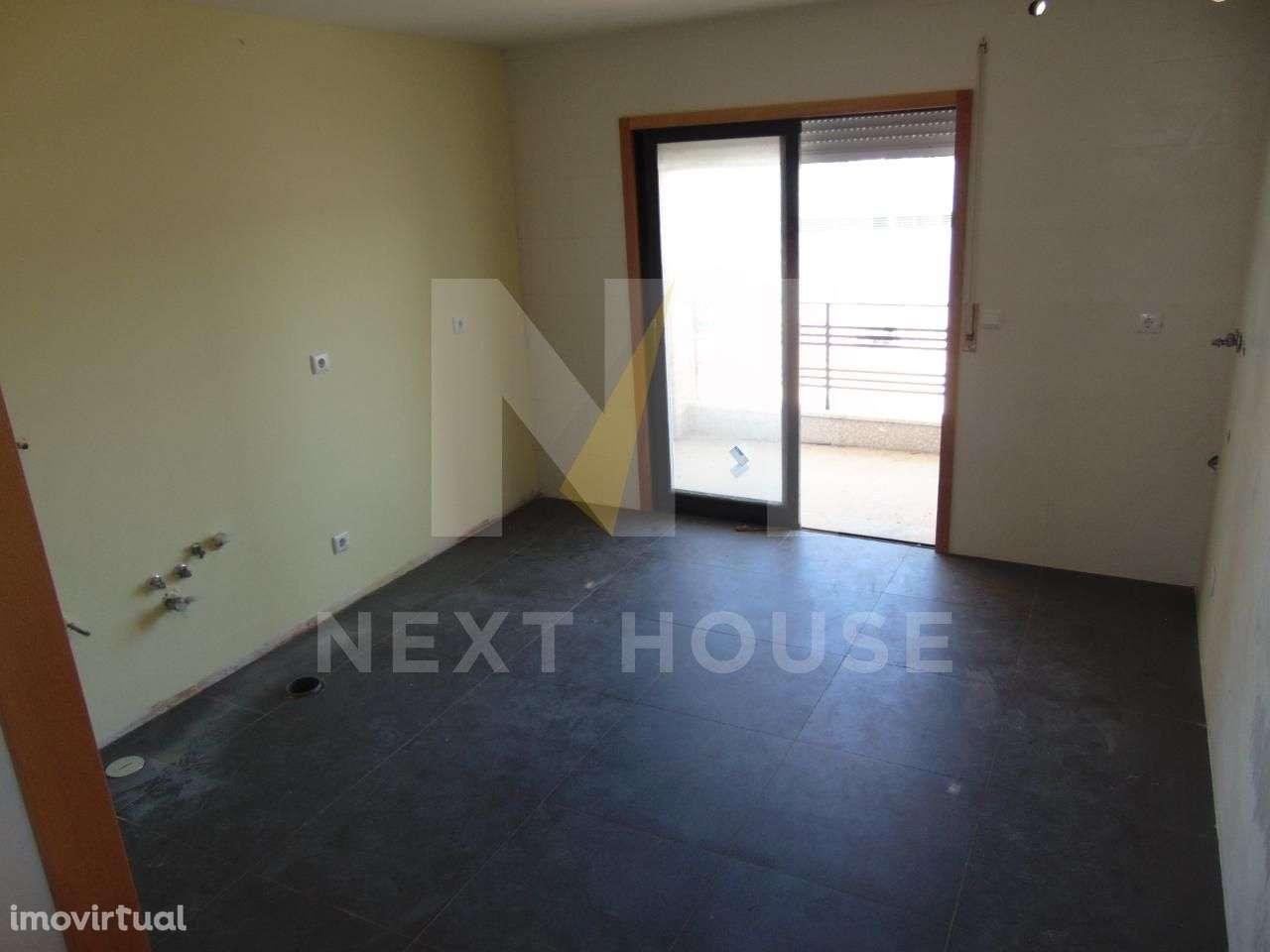 Apartamento para comprar, Gafanha da Boa Hora, Vagos, Aveiro - Foto 6