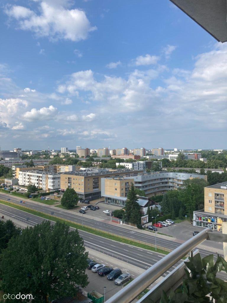 Apartament ul. Kręta NOWE MIASTO